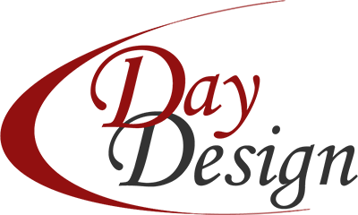 Logo Day Design